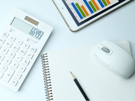 Top Business Route Accounting Software