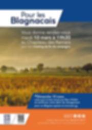 Programme A4 2020 PlesB page a page_page