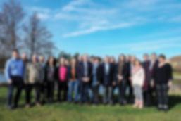 Photo de Groupe POUR le Blgnacais 2020.j