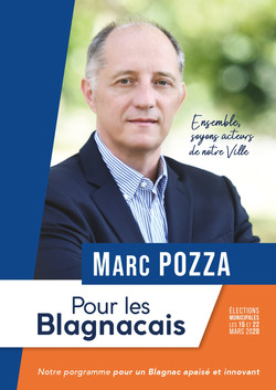 Marc Pozza