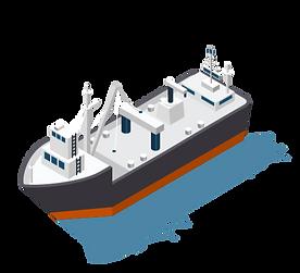 Ship_edited.png