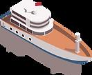 shipAsset%202%403x_edited.png