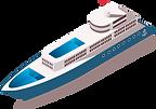 shipAsset 10@3x.png