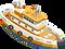 shipAsset 2@3x.png