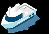 Ship3_edited.png