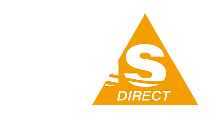 NMS DIRECT LOGO-02.png