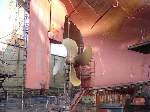 Condition around propeller stbd side.jpg