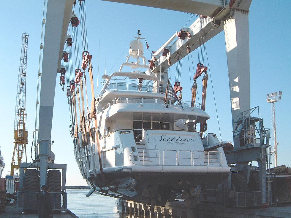 Nautical-MS-home.jpg