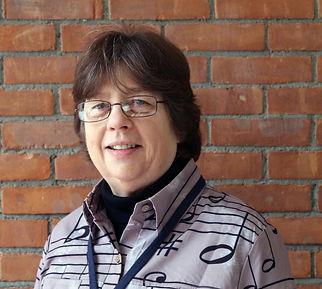 01 Marjorie Rooen Head Shot 2.jpg