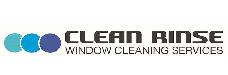 Clean rinse crop.png