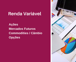 Renda variavel