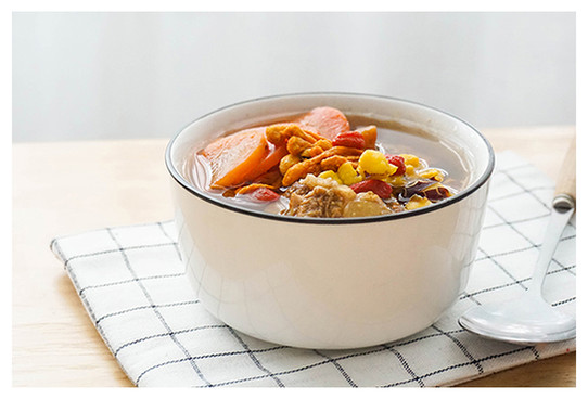 confinement soup.jpg