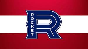 Rocket de Laval.jpg