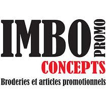 Imbo Concept.jpg