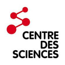 Centre des Sciences.jpg