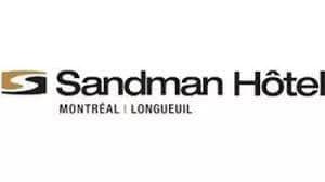 Hôtel Sandman.jpg