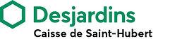 Logo Caisse Desjardins Saint-Hubert.jpg