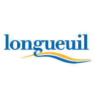 Ville de Longueuil.jpg