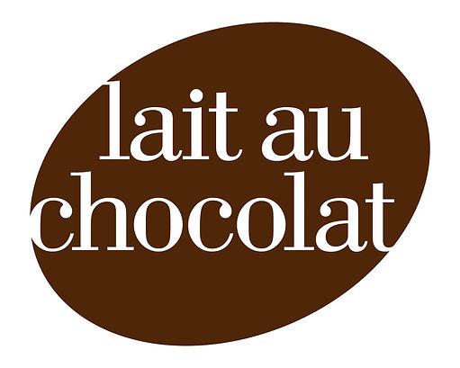 Lait Chocolat.jpg