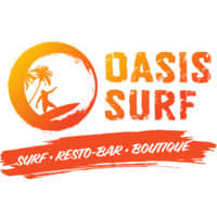 Oasis Surf.jpg