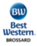 Best Western BROSSARD.jpg