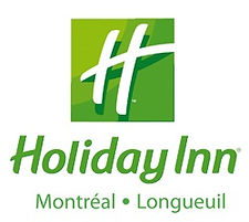 Holiday Inn Montreal-Longueuil.jpg