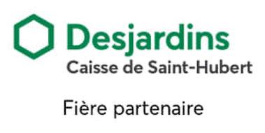 Caisse Desjardins Saint-Hubert.jpg