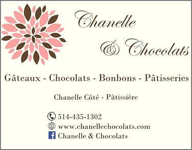 Chanelle et Chocolat.jpg