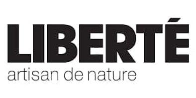 Yogourt_Liberté.jpg
