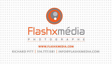 Flashxmédia.jpg