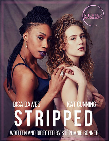 Stripped Movie Poster 3.png