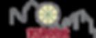 RADOAR -logo1.png