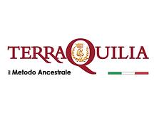 TERRAQUILIA-LOGO.png