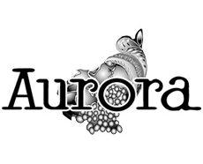 logo_cantina_aurora_230x230.jpg