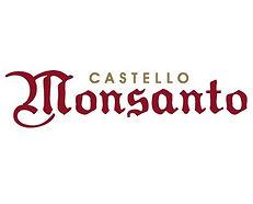 logo MONSANTO.jpg