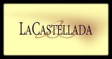logo_castelada978f2d_edited.jpg