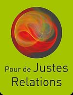 logo_PourDeJustesRelations_RVB.png