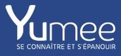 logo-yumee_edited.jpg