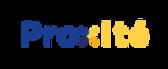 logo-proxite.png
