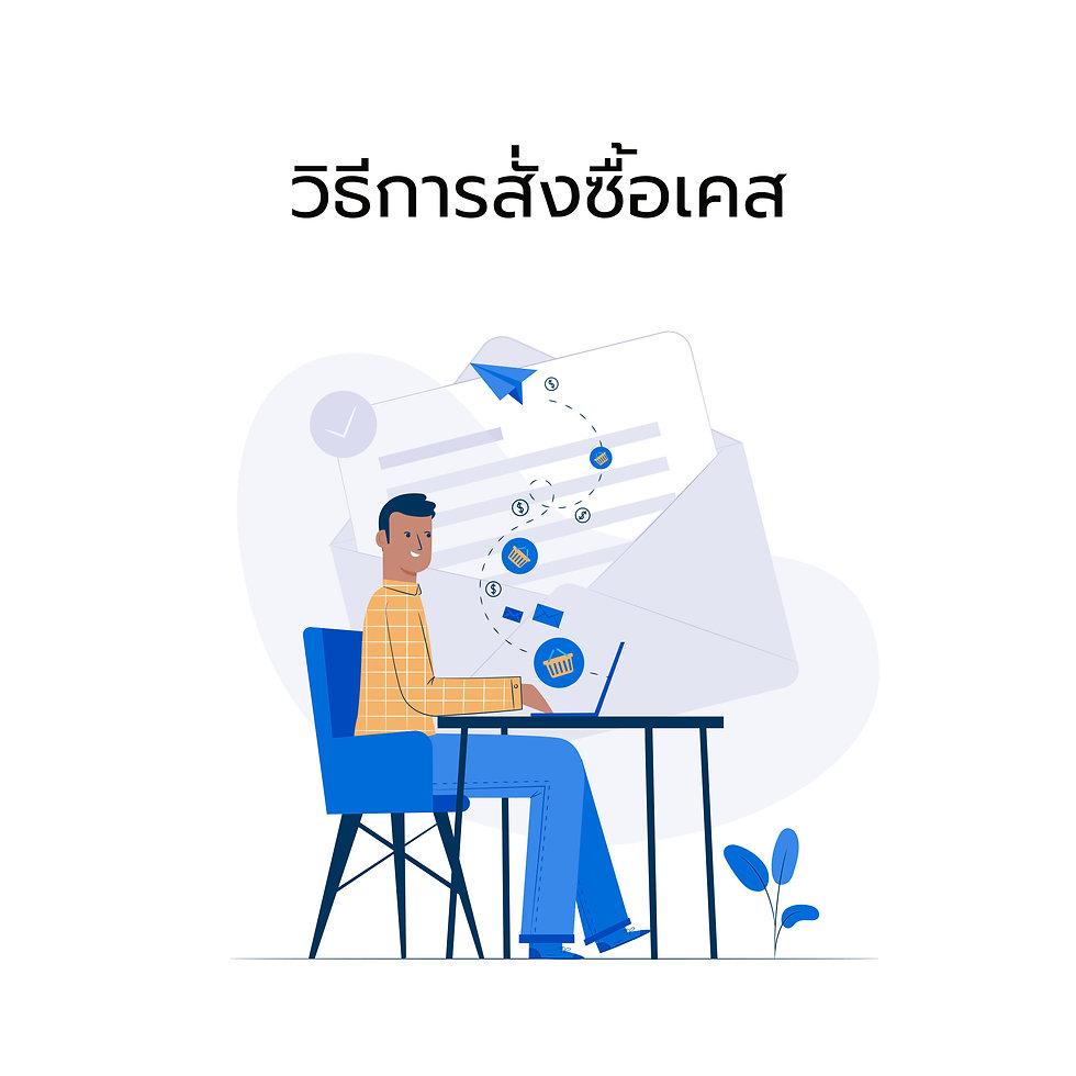 cover-01.jpg