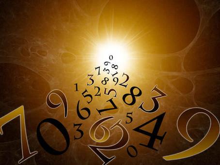 Découvrez qui vous êtes avec la numérologie