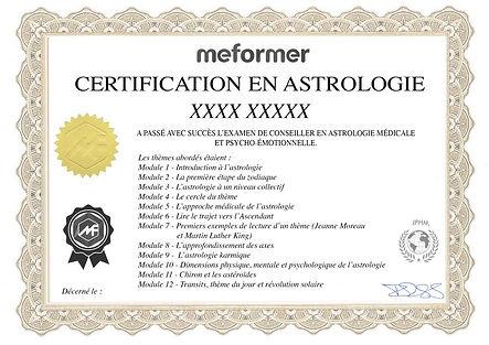 CERTIFICAT-Astrologie-1024x724.jpg