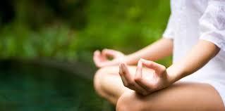 3 méthodes de méditation accessible à tous