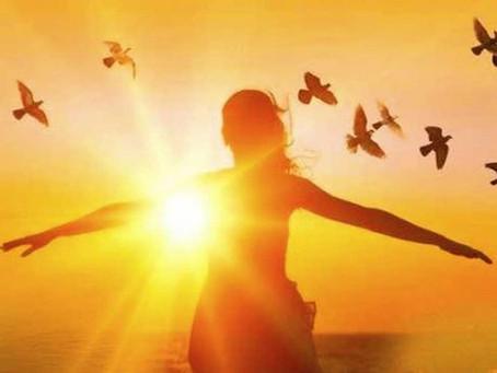7 Principes pour vivre une vie harmonieuse