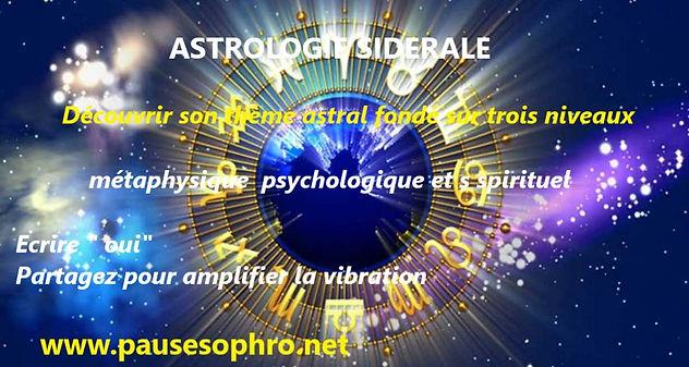astrologie-pour-quoi-faire_1200x640-1024