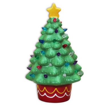"""10"""" Cupcake Tree"""