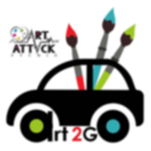 art2gologo (1).png