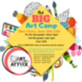 BigArtCamp2019.png