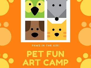 Pet fun art camp.png