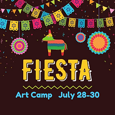 Art Camp July 28-30.png